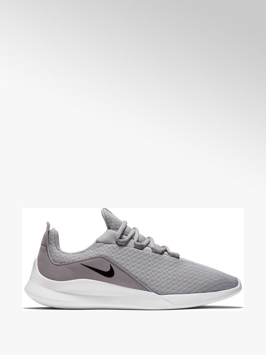 Nike Viale Men's Trainers Grey | Deichmann