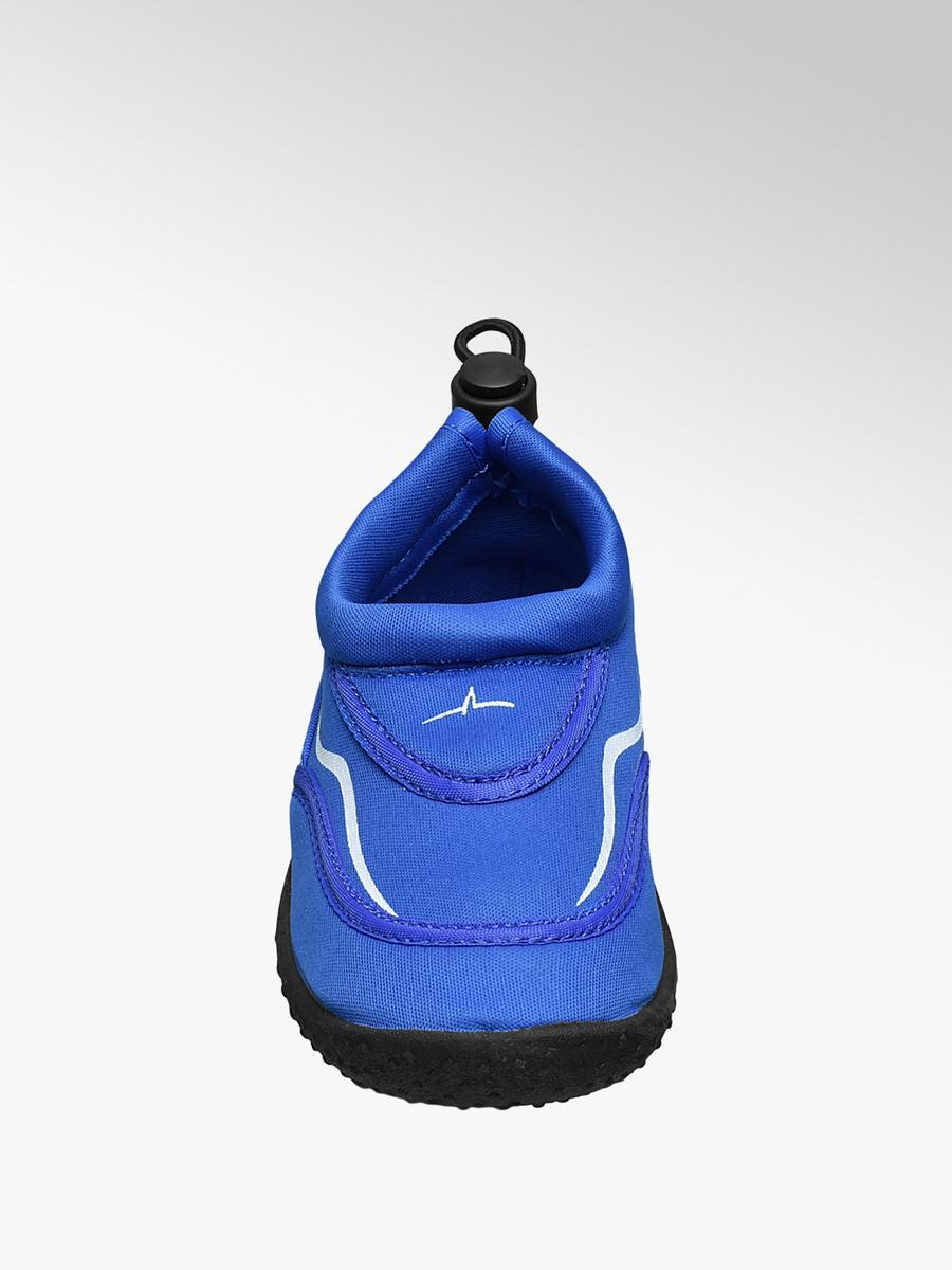 7518c5ad6dd6 Obuv do vody značky Blue Fin vo farbe modrá - deichmann.com