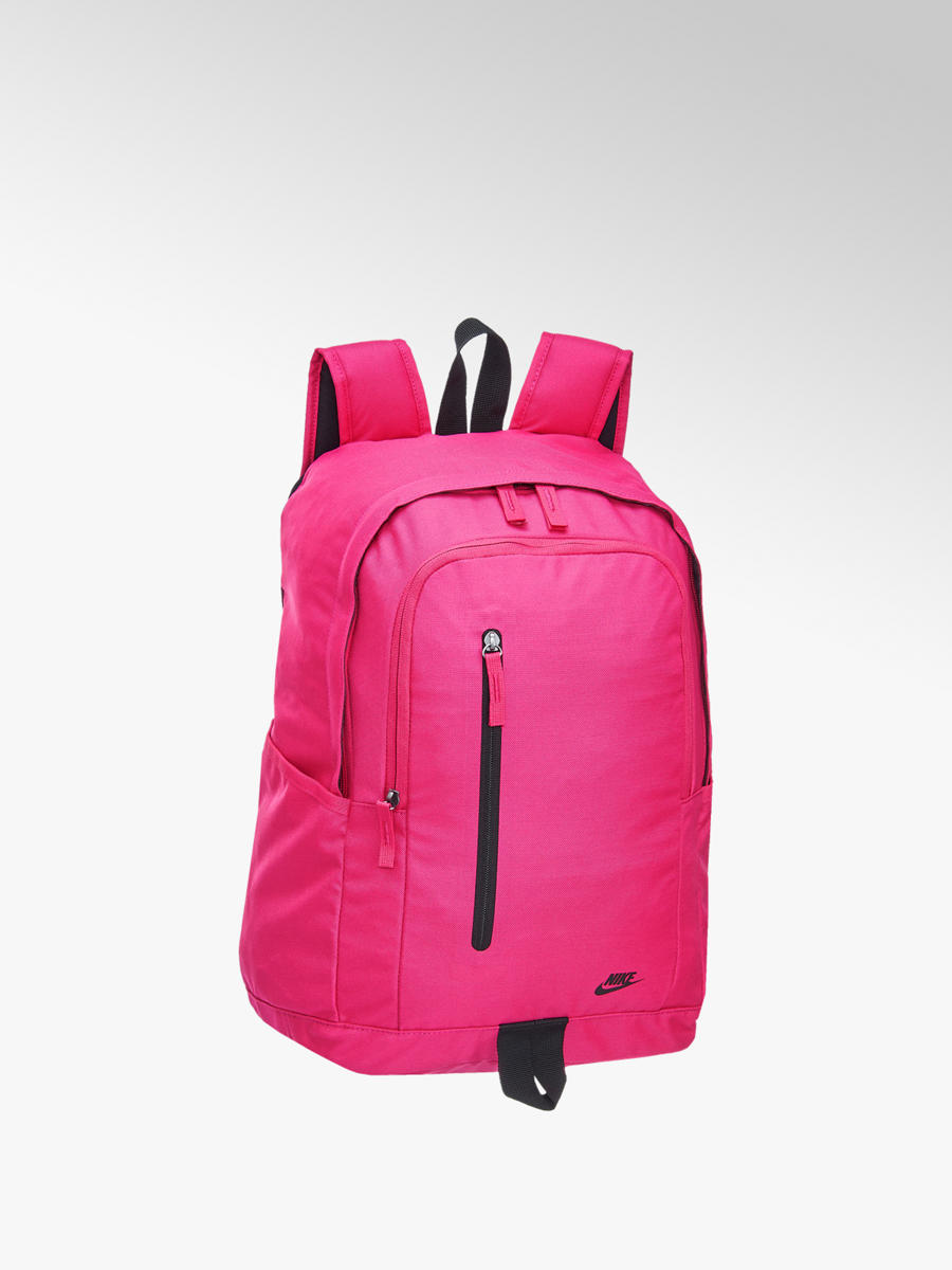 04277f8952b7 Pink NIKE NK ALL ACCESS SOLEDAY BP S hátizsák - Nike | DEICHMANN