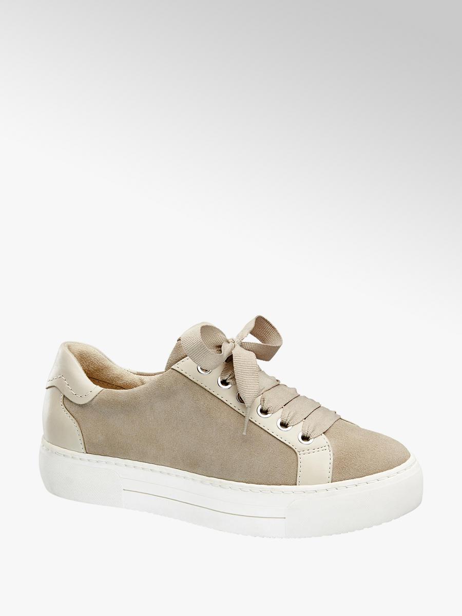 Platform sneaker - 5th Avenue  d85ca61cb0
