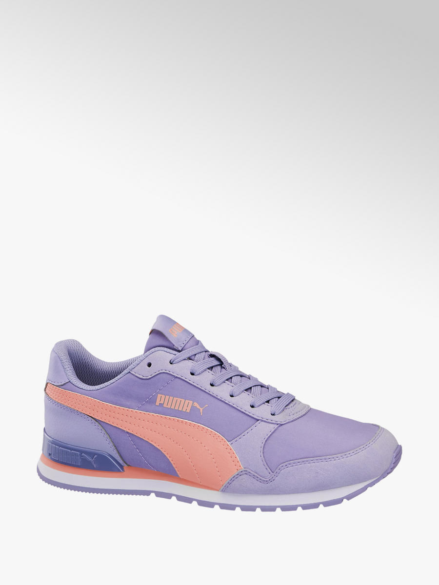 Puma Sneakers ST RUNNER | DEICHMANN AT