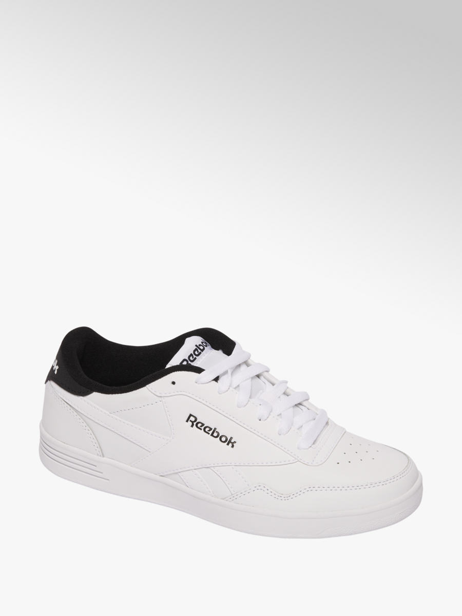Reebok Sneakers ROYAL TECHQUE T | DEICHMANN AT