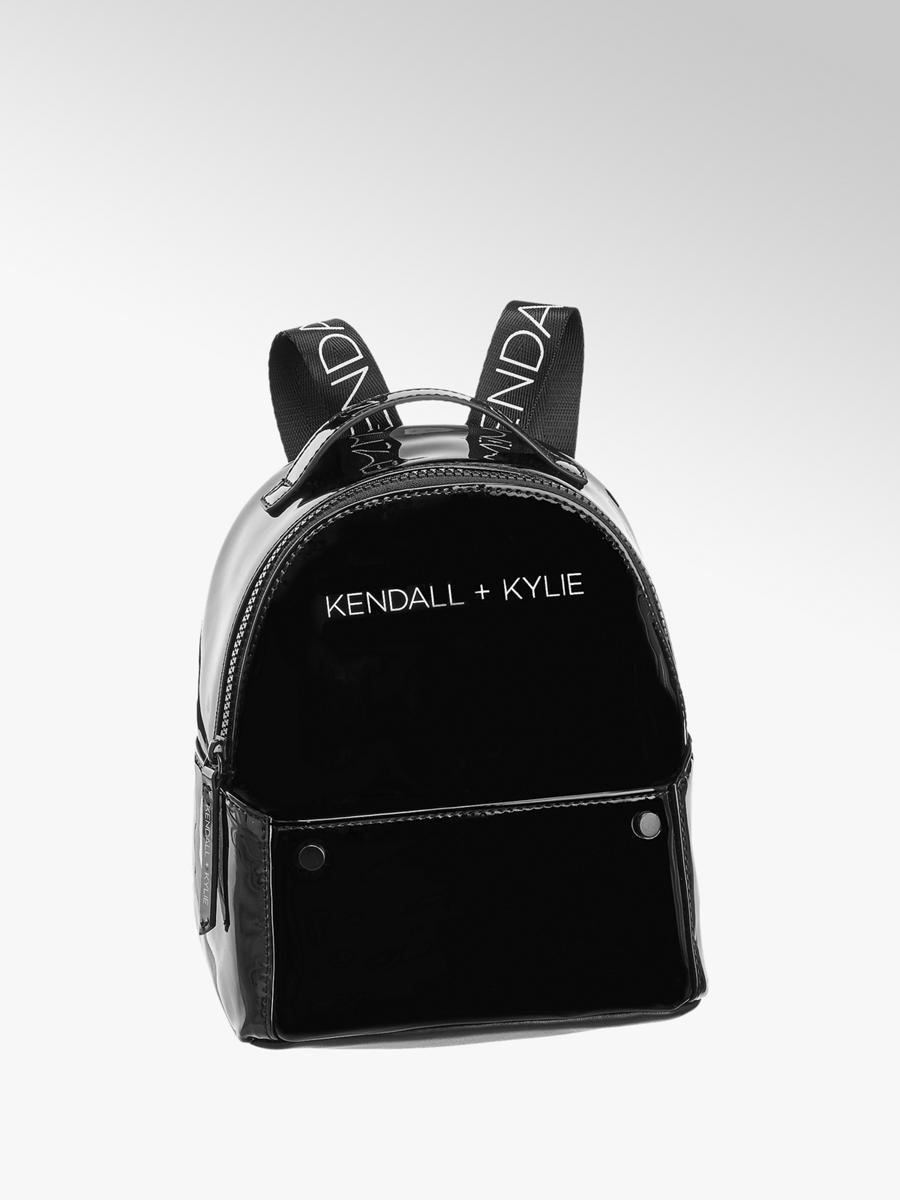 f514233249 Rucksack von Kendall + Kylie in schwarz - DEICHMANN
