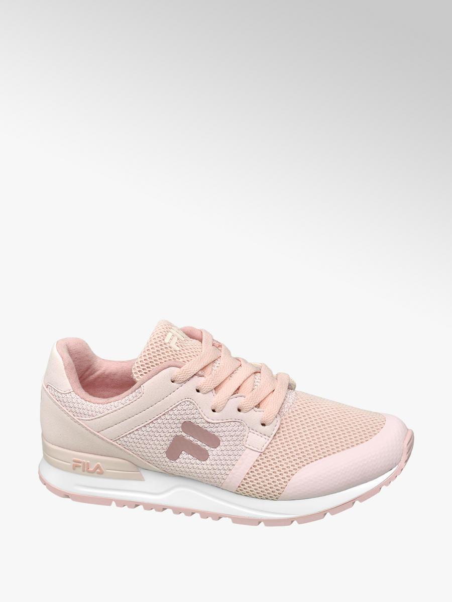 896eb447f243 Rózsaszín Fila sneaker - Fila | DEICHMANN