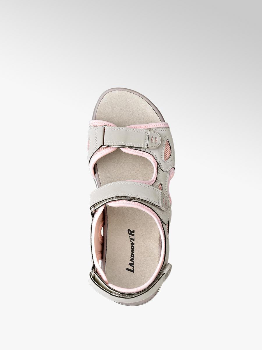 f5bdf8f2805 Sandal fra Landrover - deichmann.com