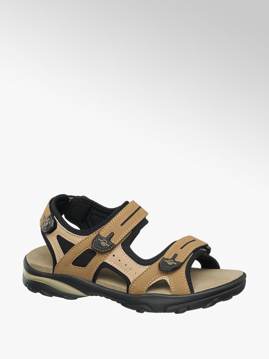 Sandale cu Scai Bărbați 7a01639b75b
