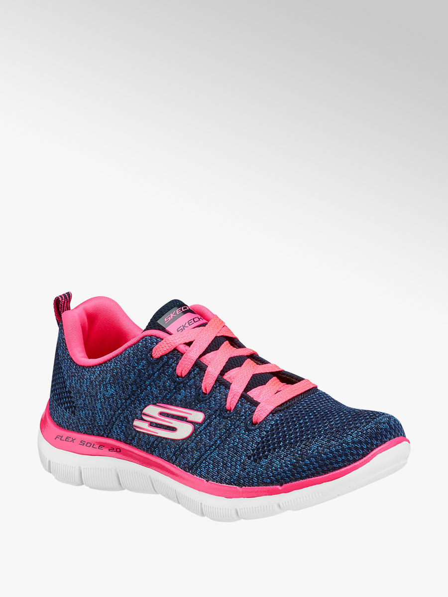 Skechers | Flex Appeal 2.0 Athletic Sneaker | Nordstrom Rack