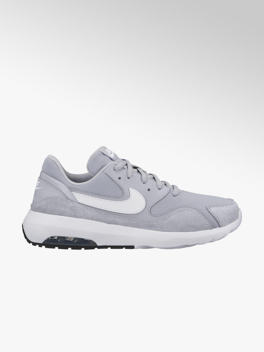 hot sale online fdbd6 81260 Donna Deichmann Sneaker Air Nike Max Da qfwzOIw