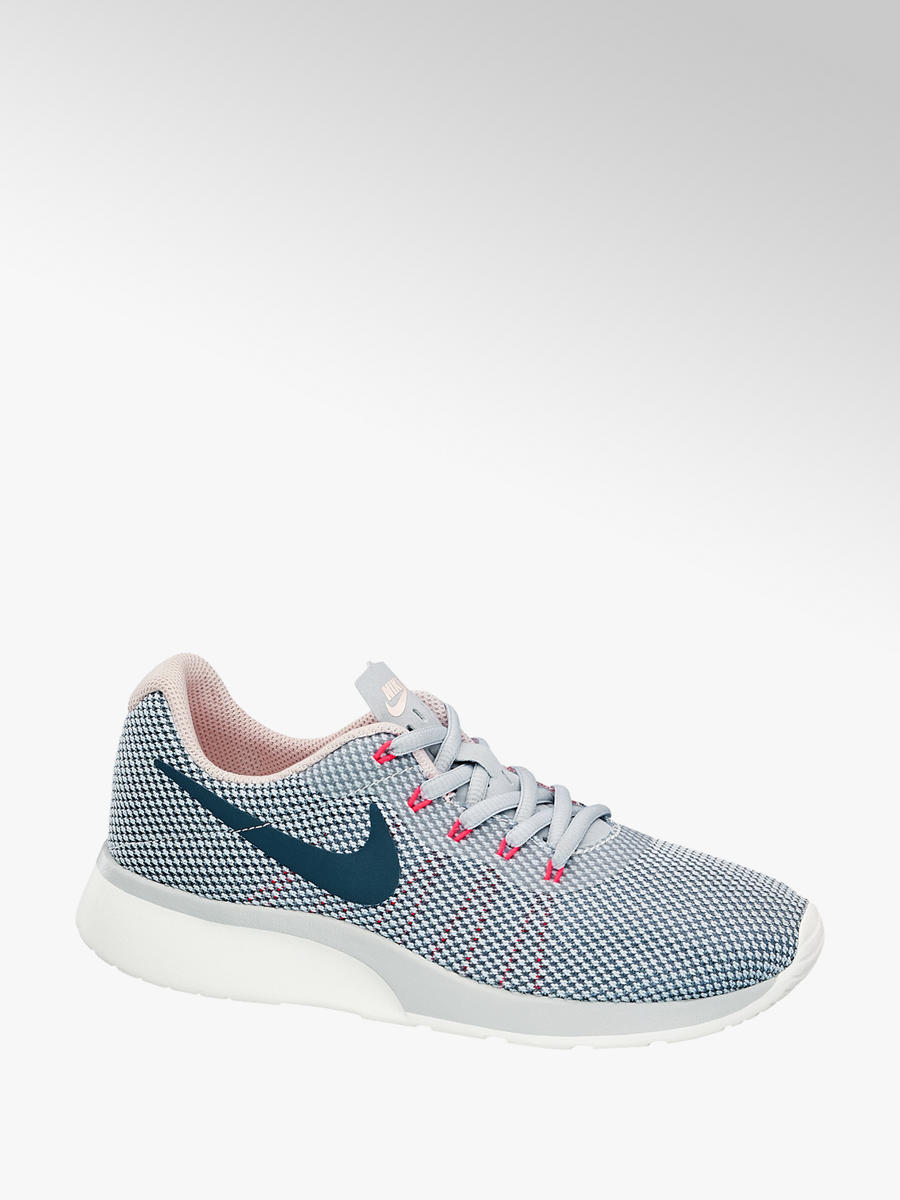 best value fast delivery wholesale sales Tanjun Damen Nike Schuhe adidas Deichmann Superstar