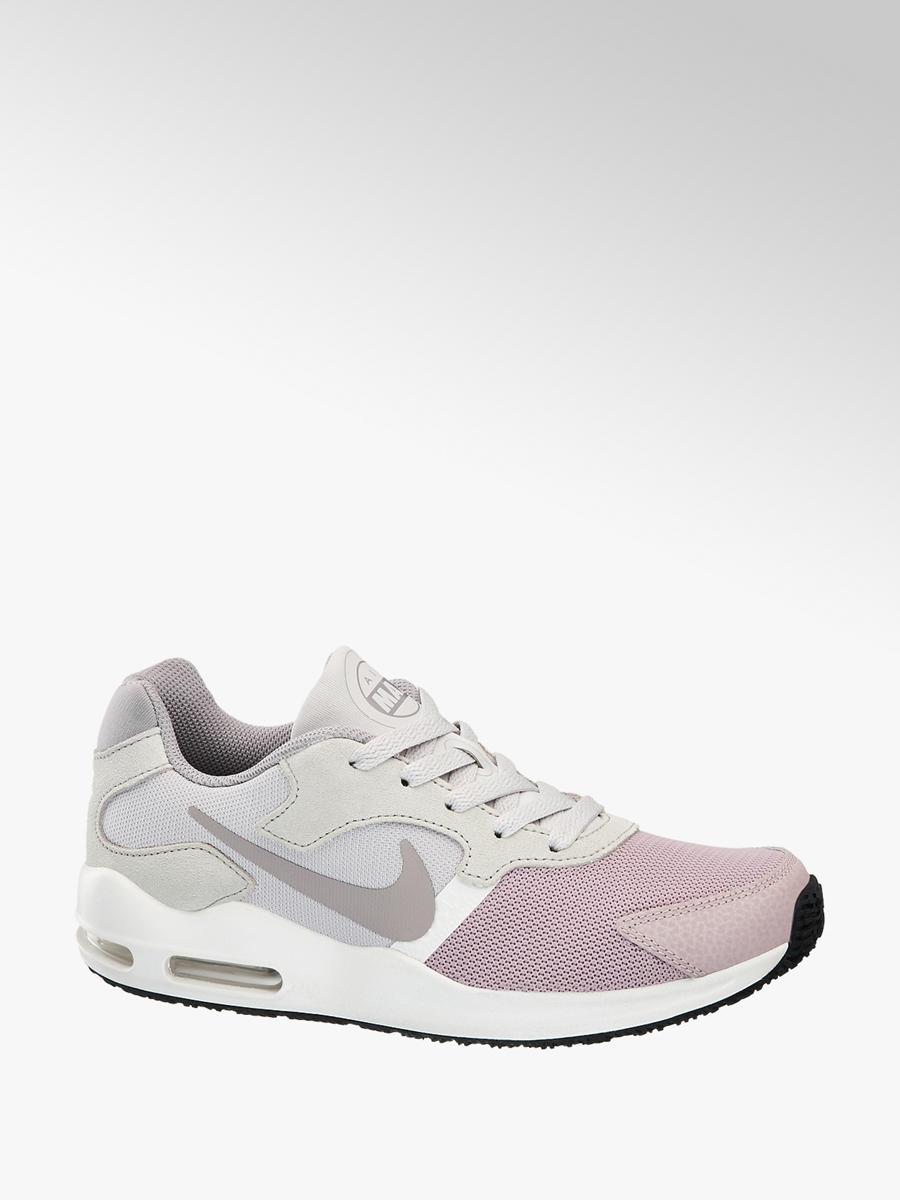 finest selection 5e212 2c11b sweden sneaker air max guile von nike in grau deichmann f7c25 dafb1