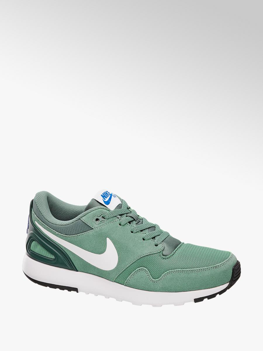 e189aa2231ec1c ... cheap sneaker air vibenna von nike in grün deichmann d7a41 c9f43 ...