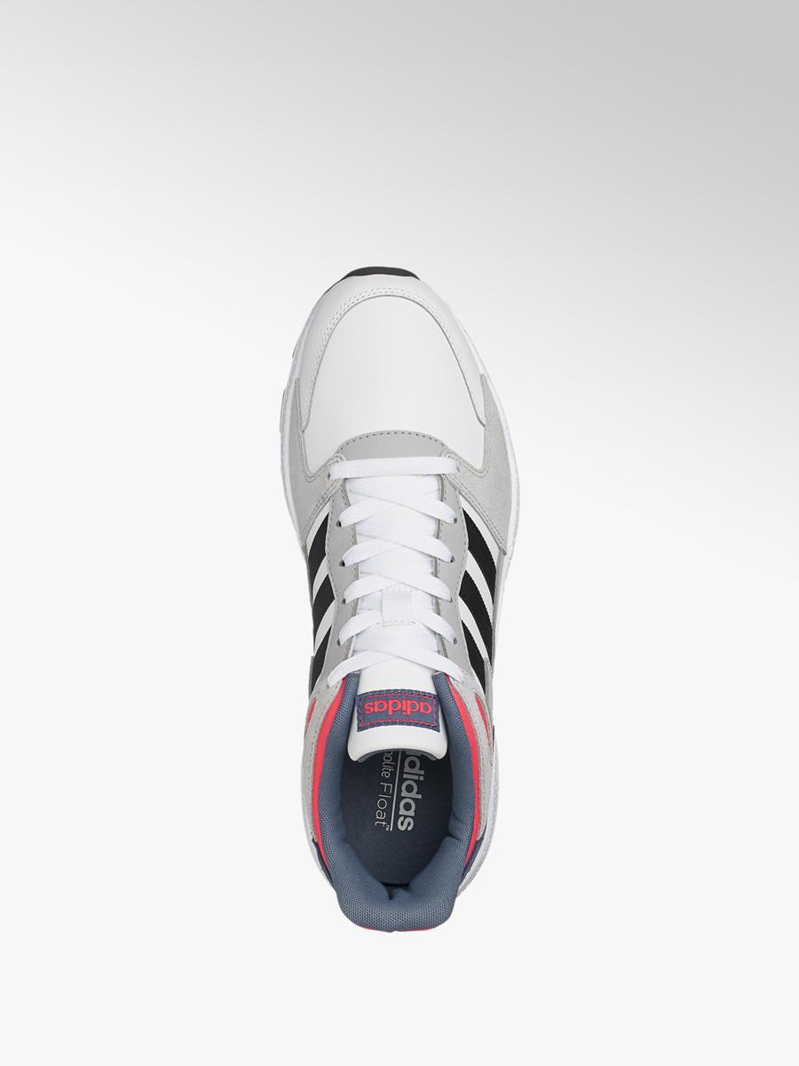 Sneaker Adidas Crazychaos da uomo