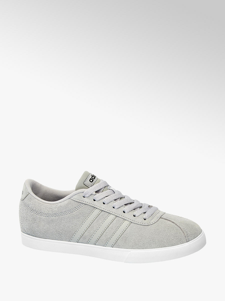 most popular crazy price fashion style new zealand adidas neo mesh sort sneaker sko kit 52410 4d3be