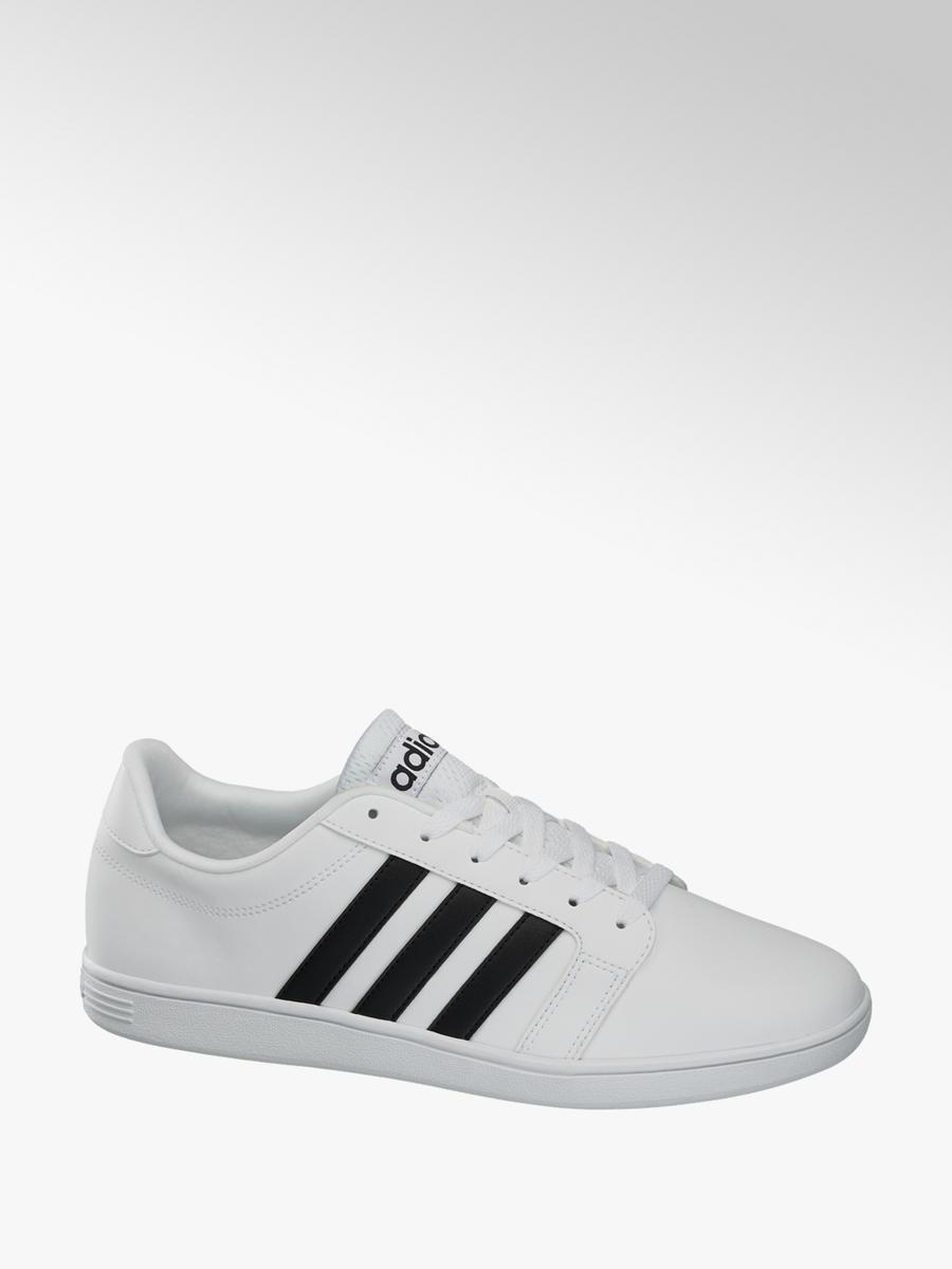 new concept 45d02 2084d ... neo label damen sneaker vl where can i buy sneaker d chill m von adidas  in weiß deichmann 2c956 24ec9 ...