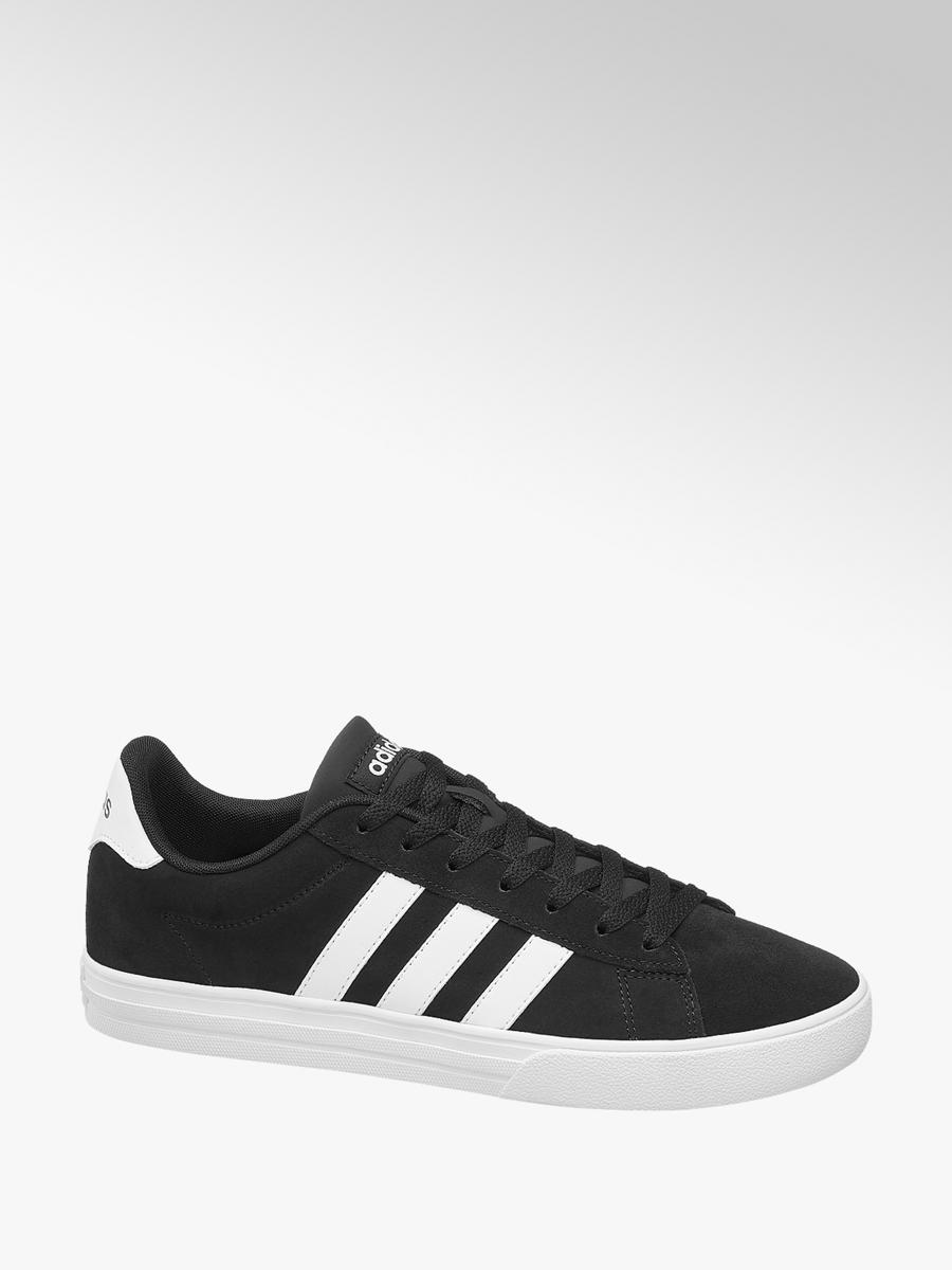 outlet on sale low price save up to 80% Sneaker Daily 2.0 von adidas in schwarz - DEICHMANN