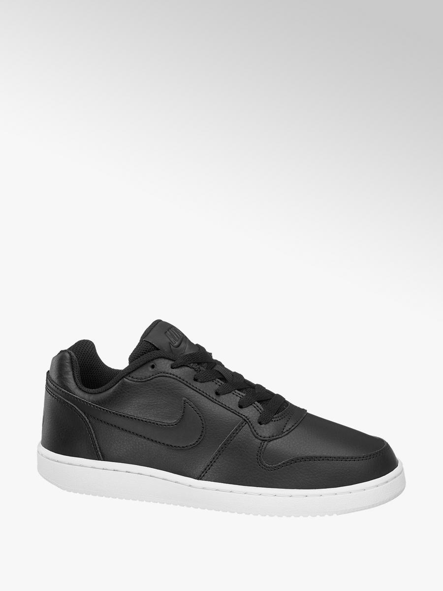 d82d9f167b4536 Sneaker Ebernon Low von NIKE in schwarz - DEICHMANN