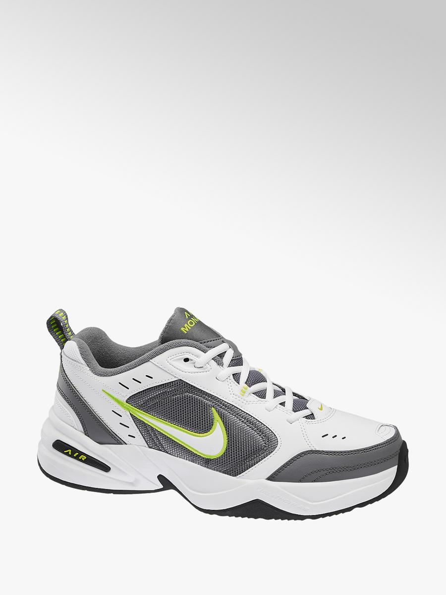 Sneaker Nike AIR MONARCH da uomo  f2aed98dc67