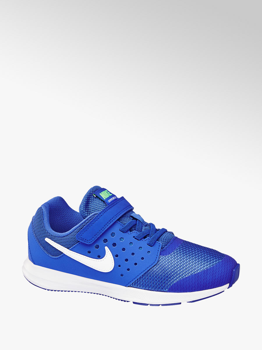 finest selection 981d1 64e65 Sneaker Nike DOWNSHIFTER da bambino | Deichmann