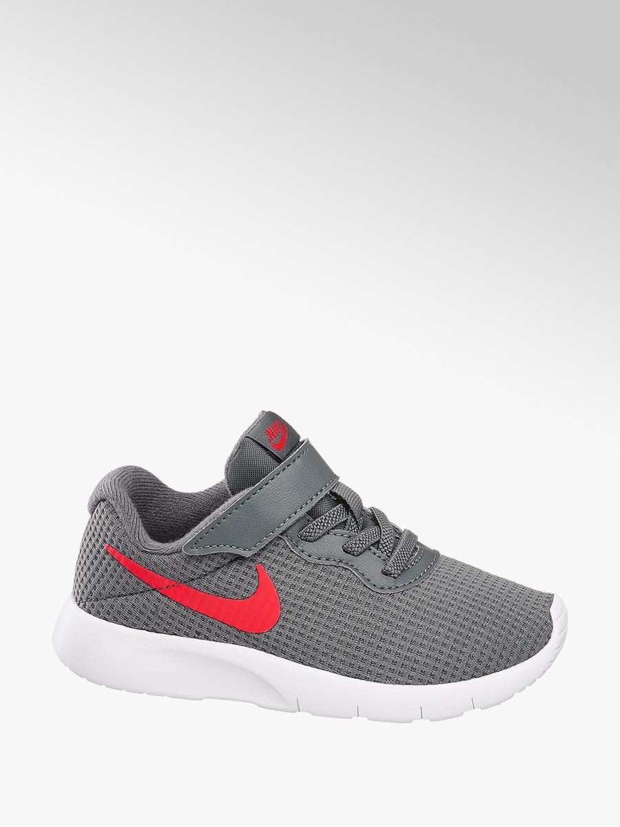 d6a23a2669dbd Sneaker Nike TANJUN PS da bambino