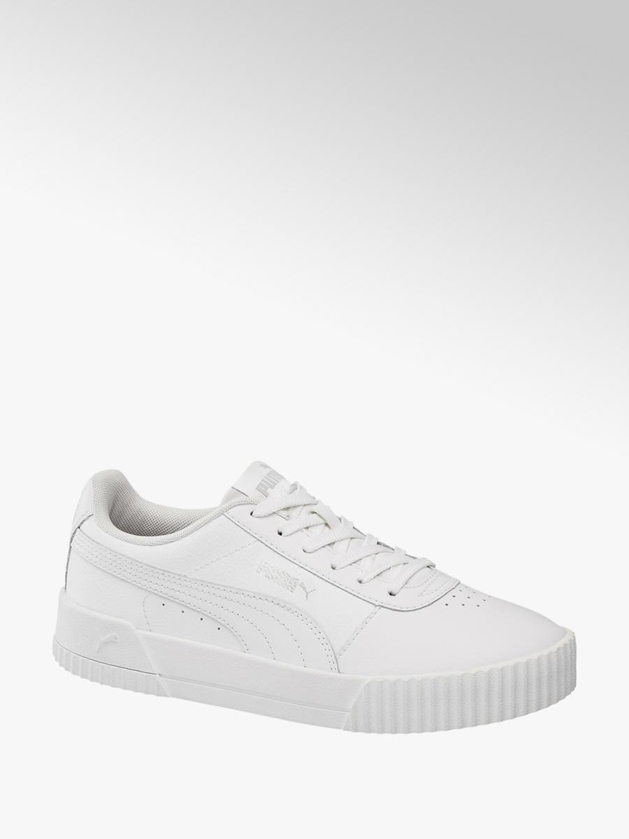 Sneaker Puma CALISTOGA da donna  555d21fdf9a