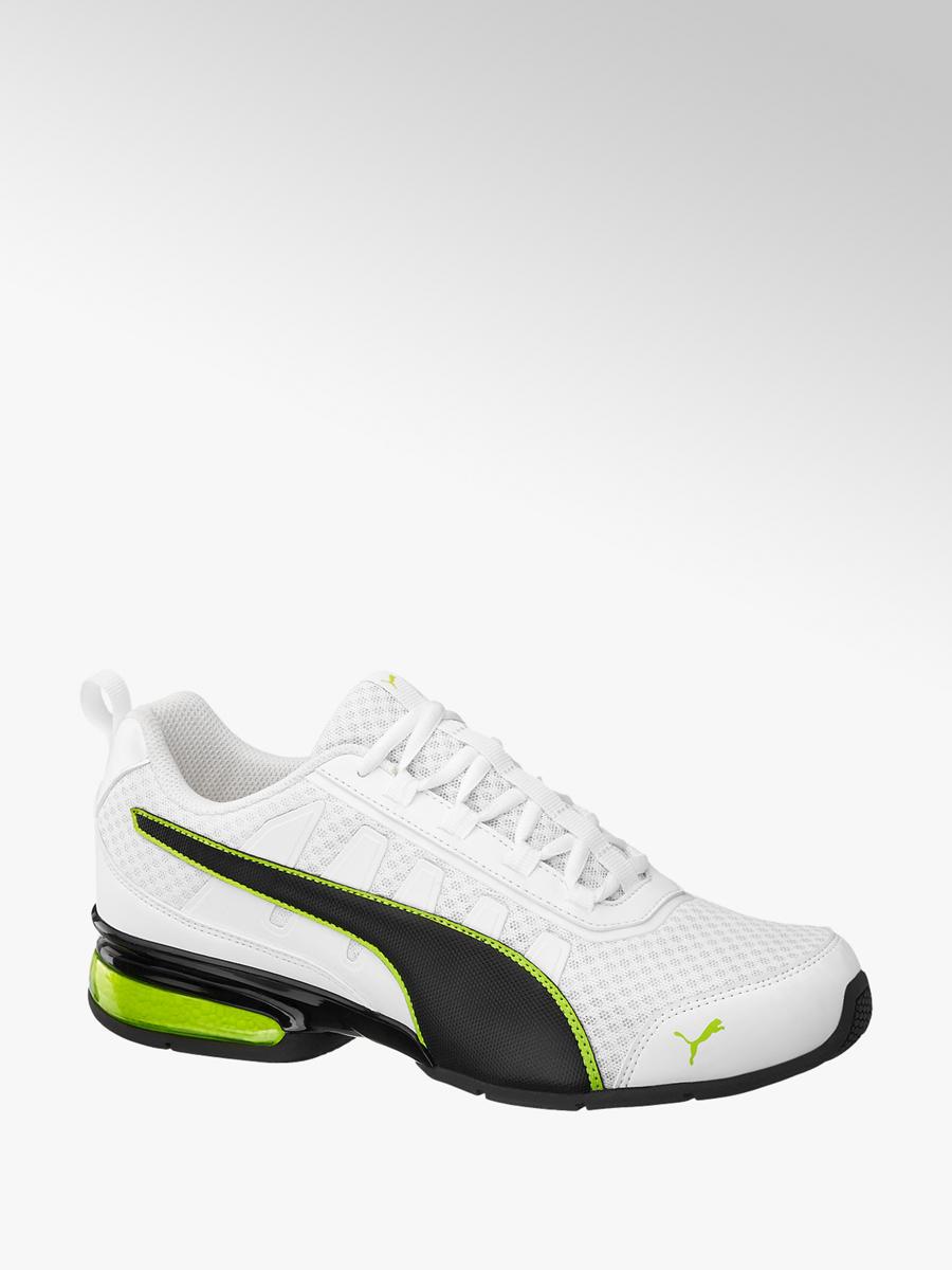 Sneaker Puma LEADER VT MESH da uomo  cfbb45931db