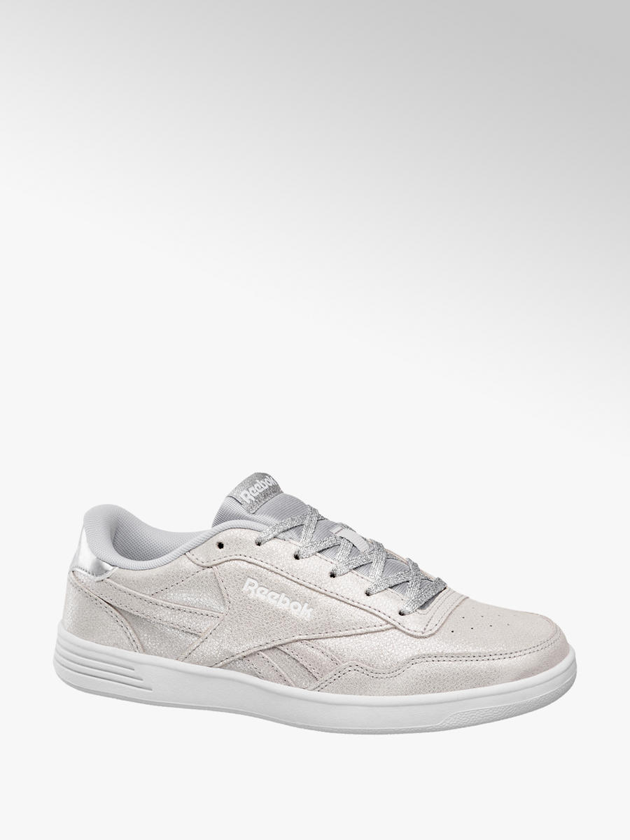 Sneaker Reebok ROYAL TECHQUE T da donna  86b487c77b5