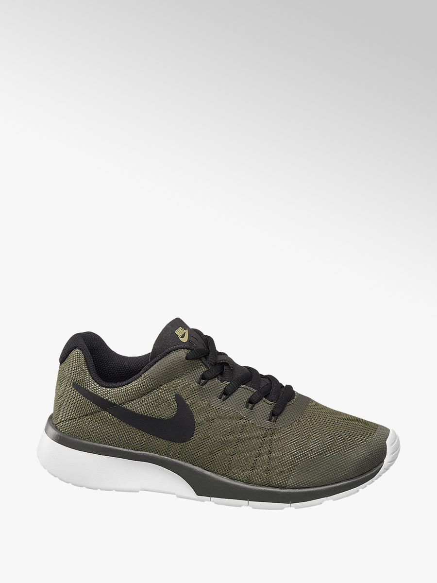 utterly stylish closer at free shipping cheapest nike tanjun racer damänner grün e9b73 0cbc3