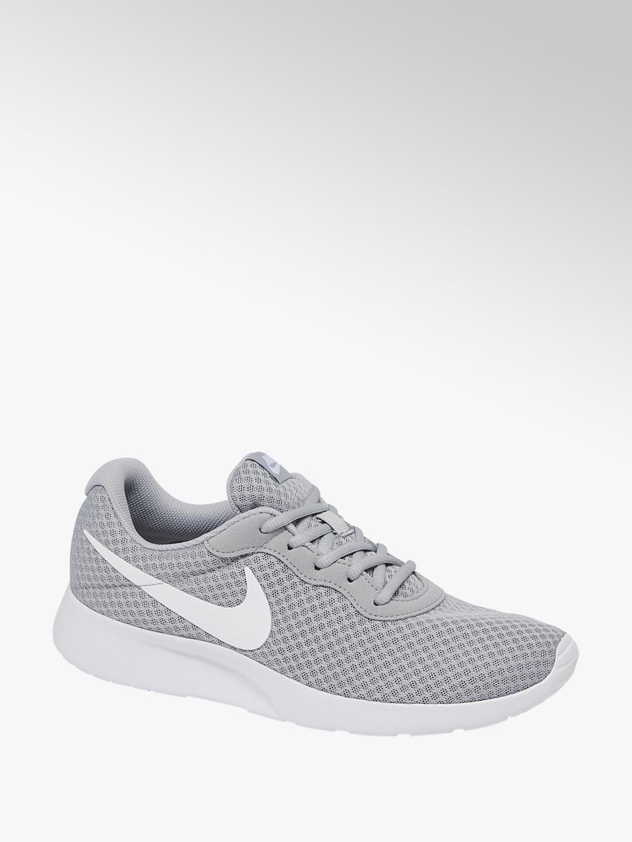 reputable site outlet store sale amazing selection Sneaker TANJUN von NIKE in grau - DEICHMANN
