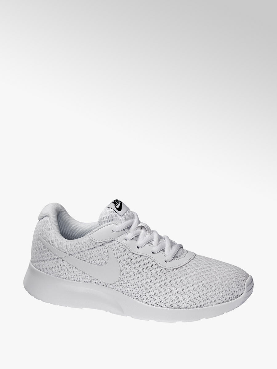 fashion style limited guantity cheap for discount Sneaker TANJUN von NIKE in weiß - DEICHMANN