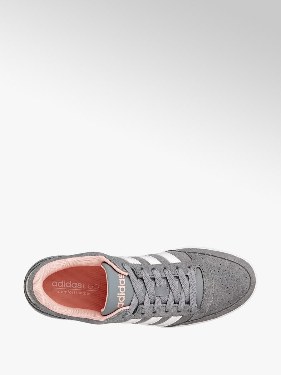 083fbbb822c2 adidas Sneaker VL HOOPS LOW. 2  2  3. 31 Bewertungen