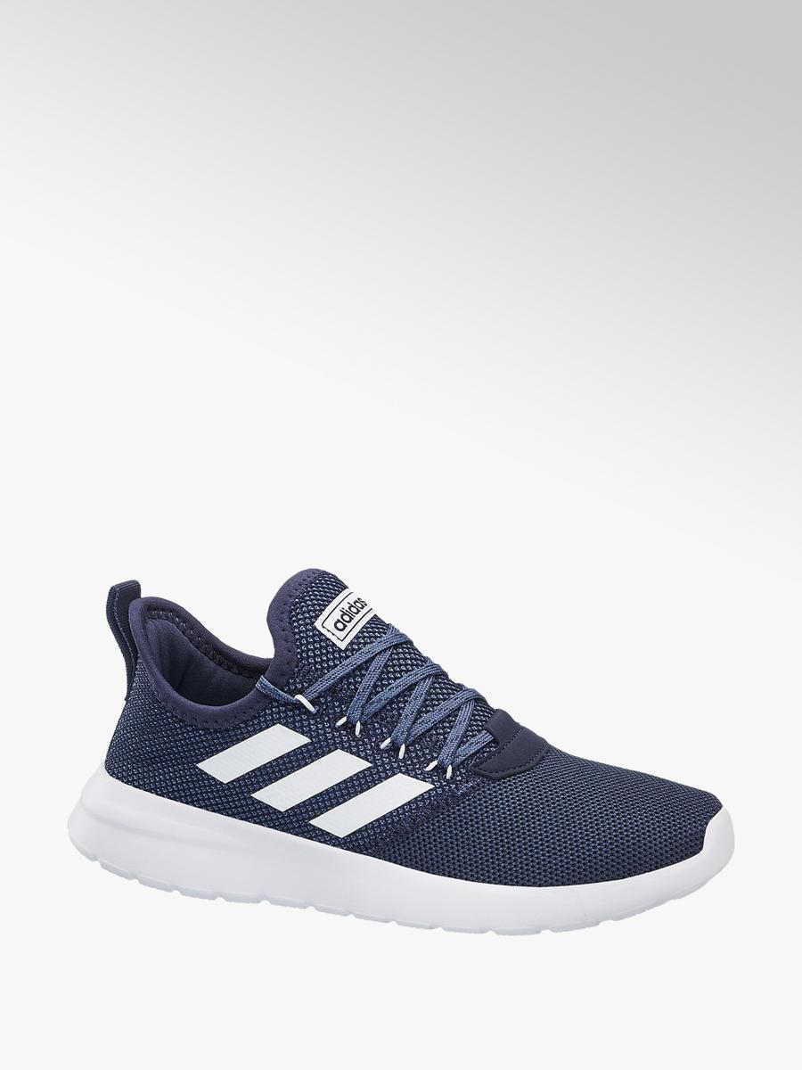 hot sales 87a05 828f9 Sneaker adidas LITE RACER RBN da uomo   Deichmann