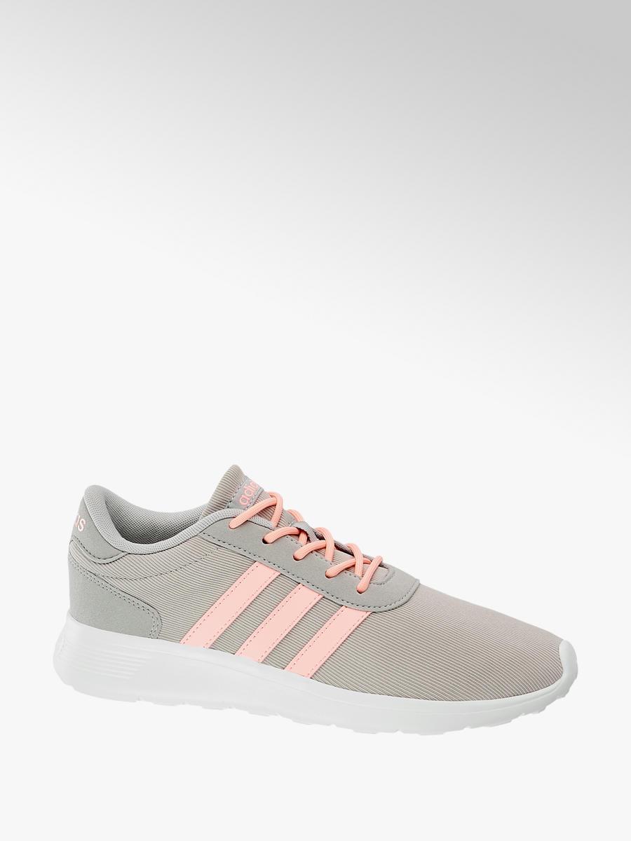 914e50767cd51 Sneaker adidas LITE RACER da donna