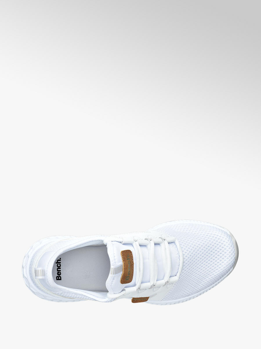 weiße sneakers damen