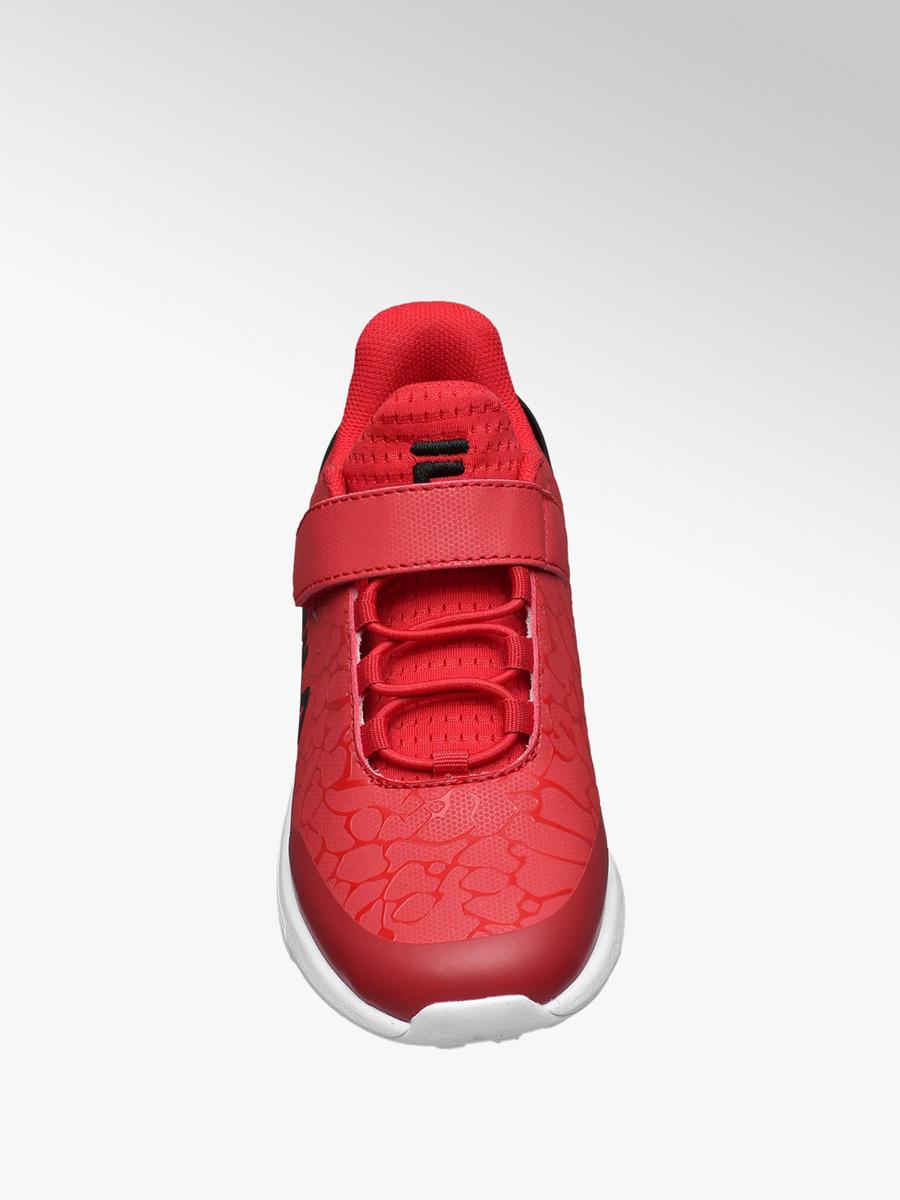 8c9da67224 Sneaker von Fila in rot - DEICHMANN