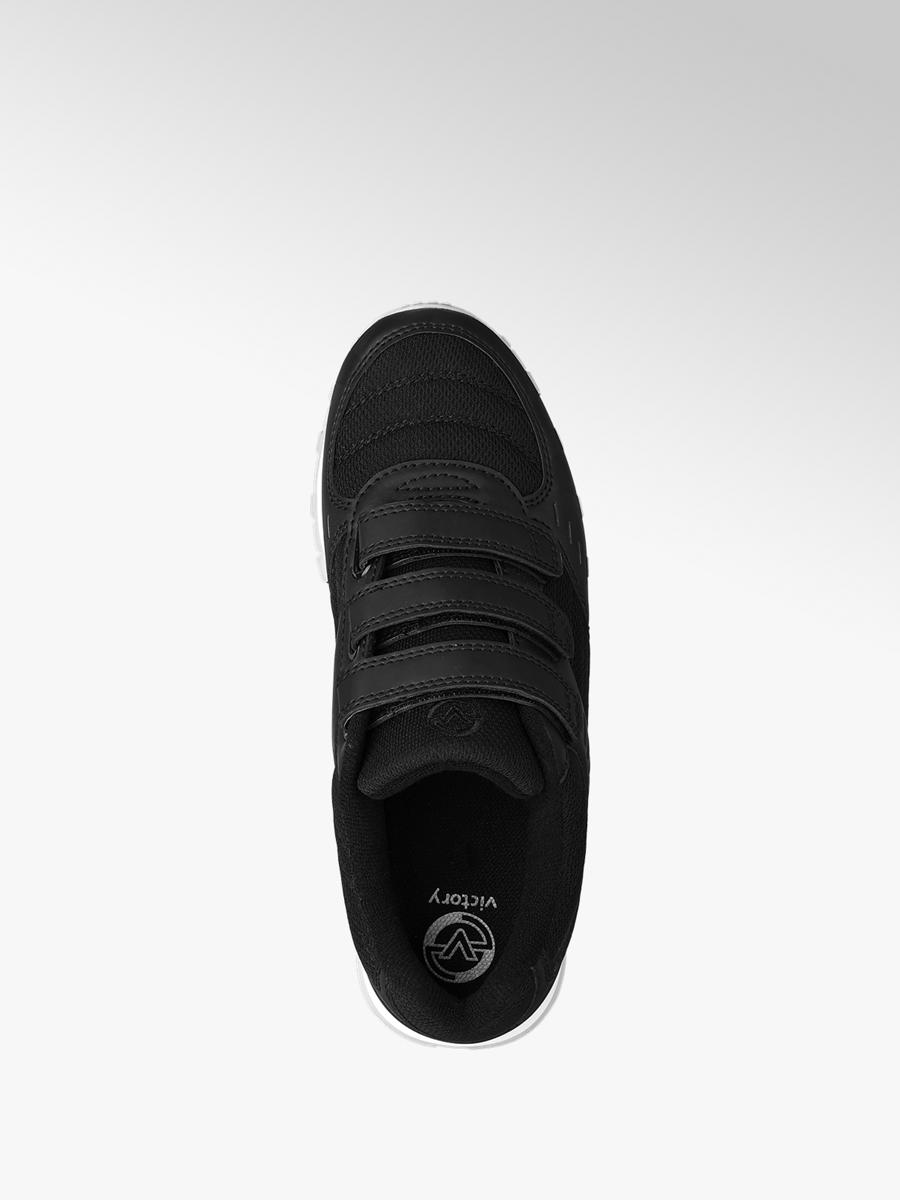 Sneaker von Victory in schwarz - DEICHMANN df61d09e8f