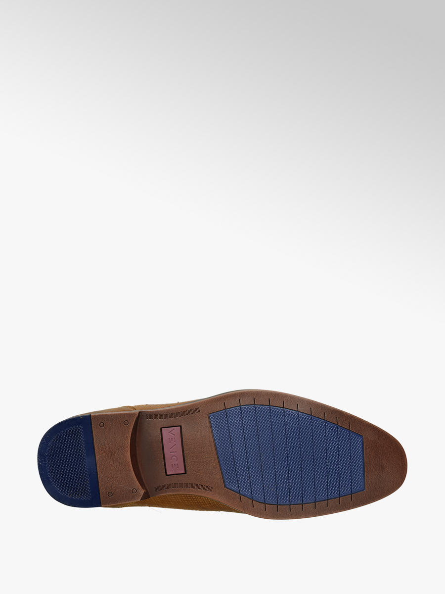 b281aac242 Venice Spoločenská obuv. 2  2  3. Produkt bol hodnotený 2 krát.