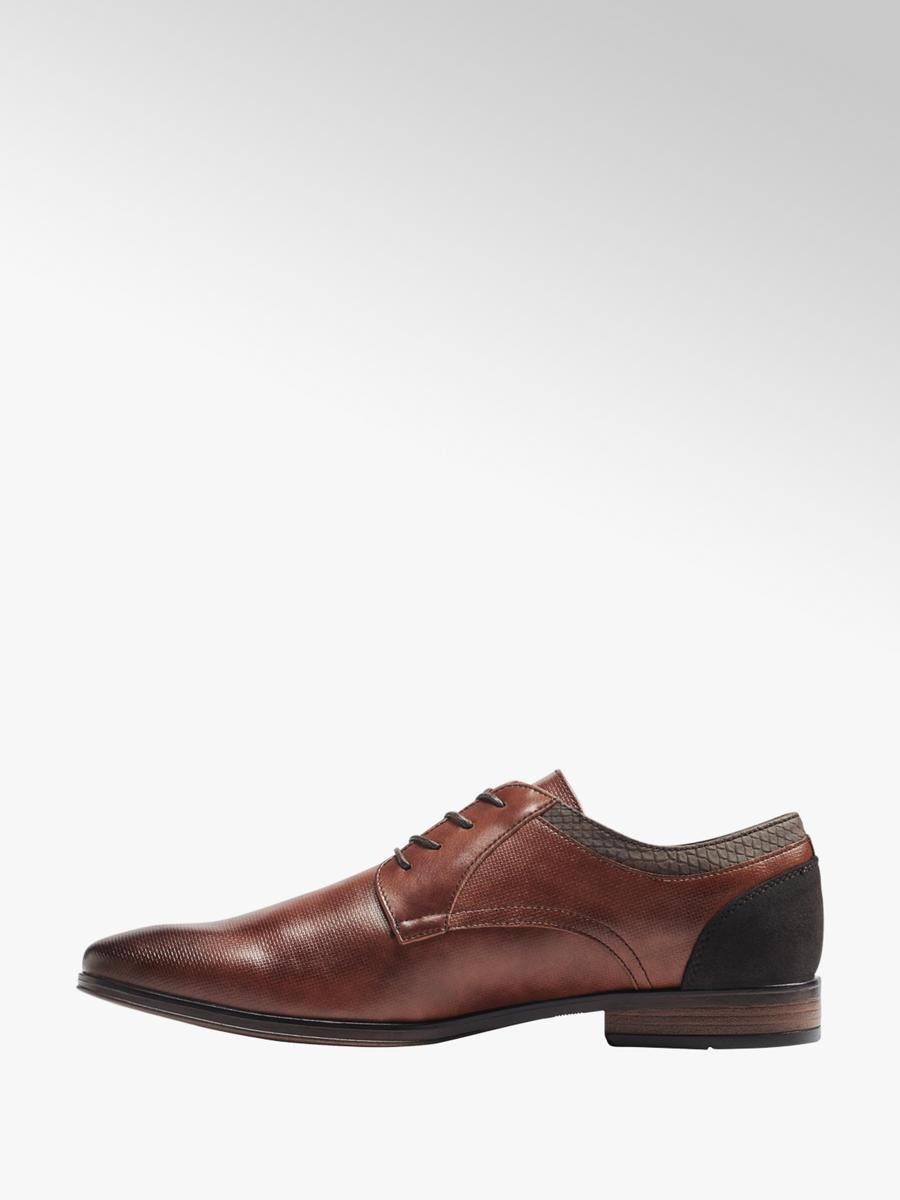 d0b8c95117 Venice Spoločenská obuv. 2  2  3  4. Produkt bol hodnotený 1 krát.