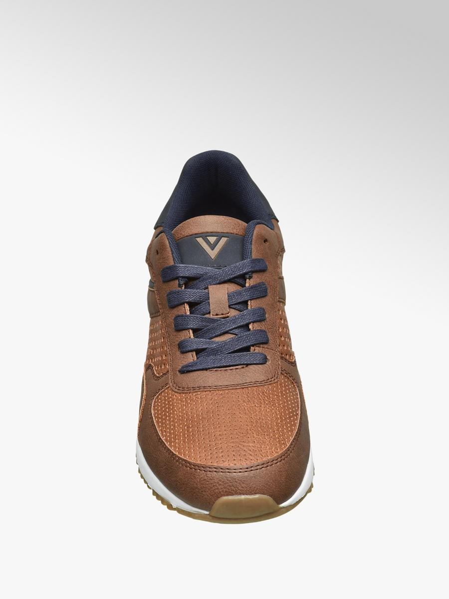 utcai utcai DEICHMANN cipő Sportos Venice férfi zqwI8A c49e25fbe1
