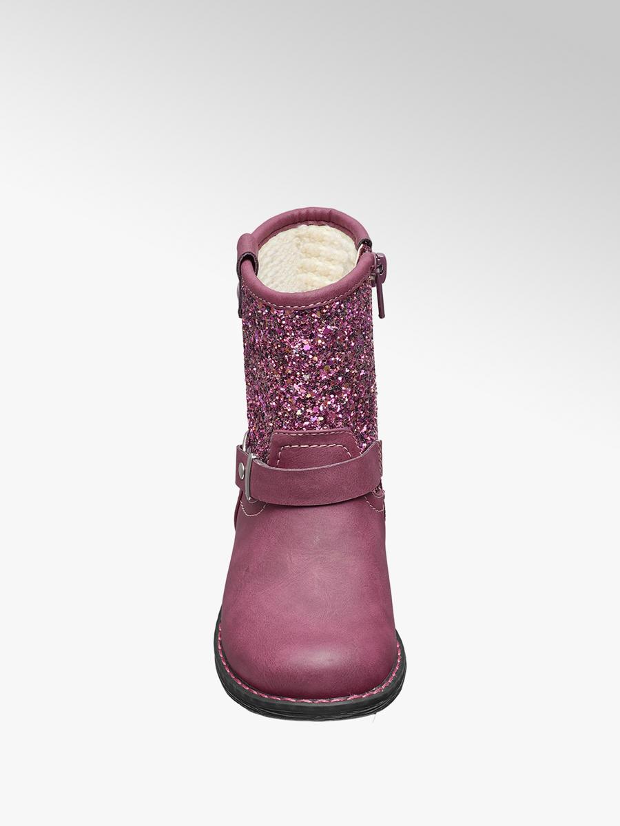 Cupcake Couture Schuhe