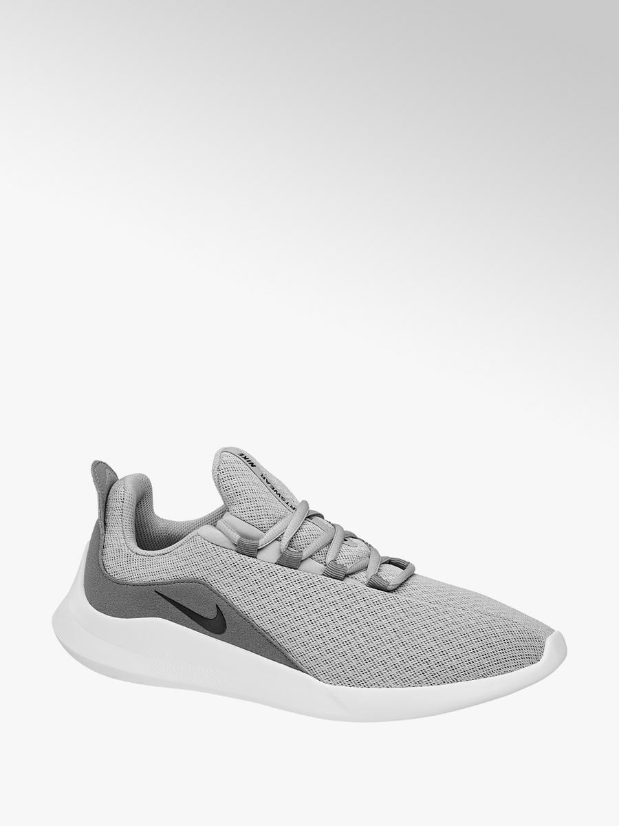 online store 4cee1 091fb Szare sneakersy męskie Nike Viale - 1716735 - deichmann.com