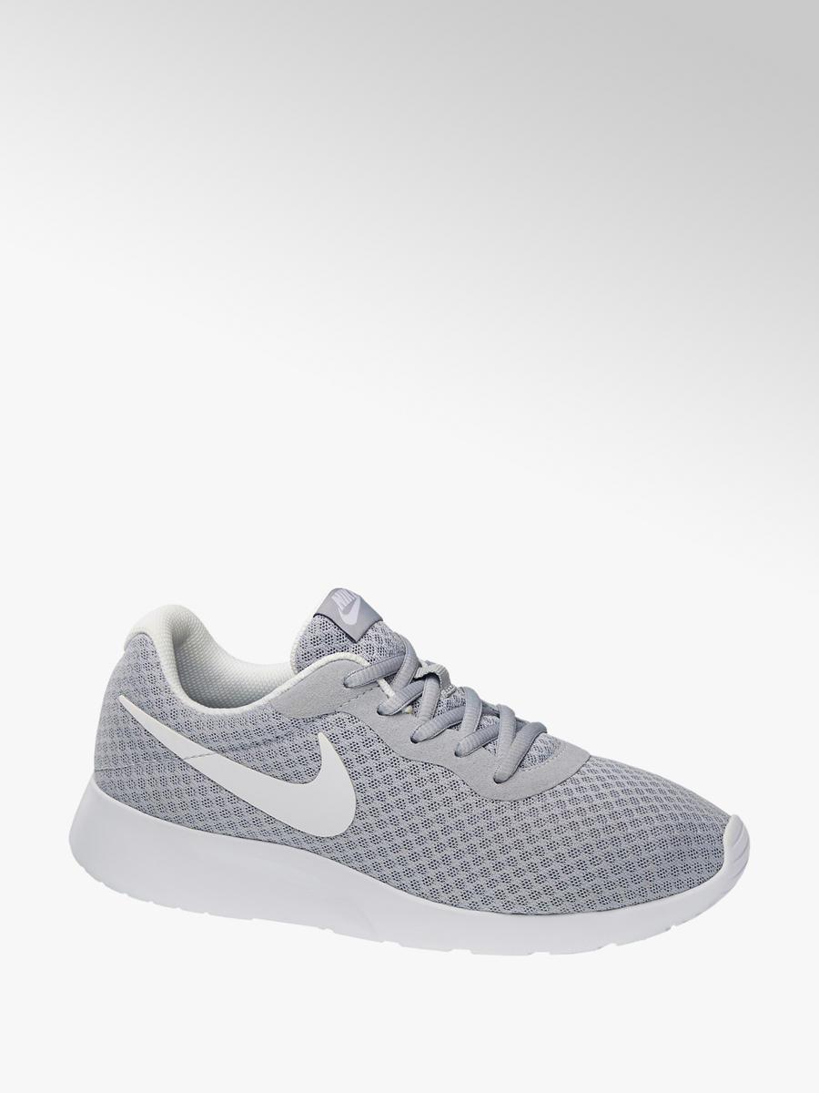 best sneakers d1752 3a87d Tanjun Damen Runningschuh in grau von Nike günstig im Online-Shop kaufen