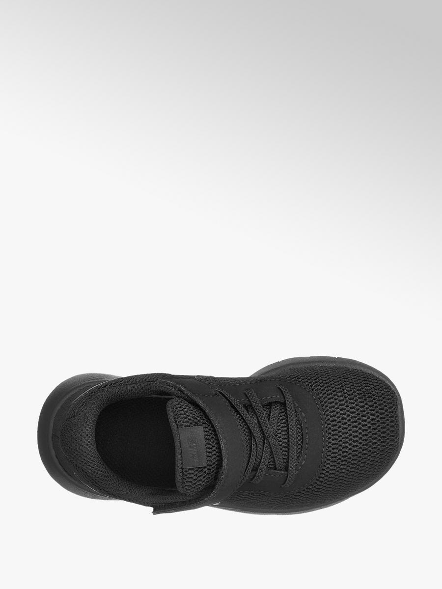 sale retailer ff63a 5462a Nike Tanjun Kinder Sneaker