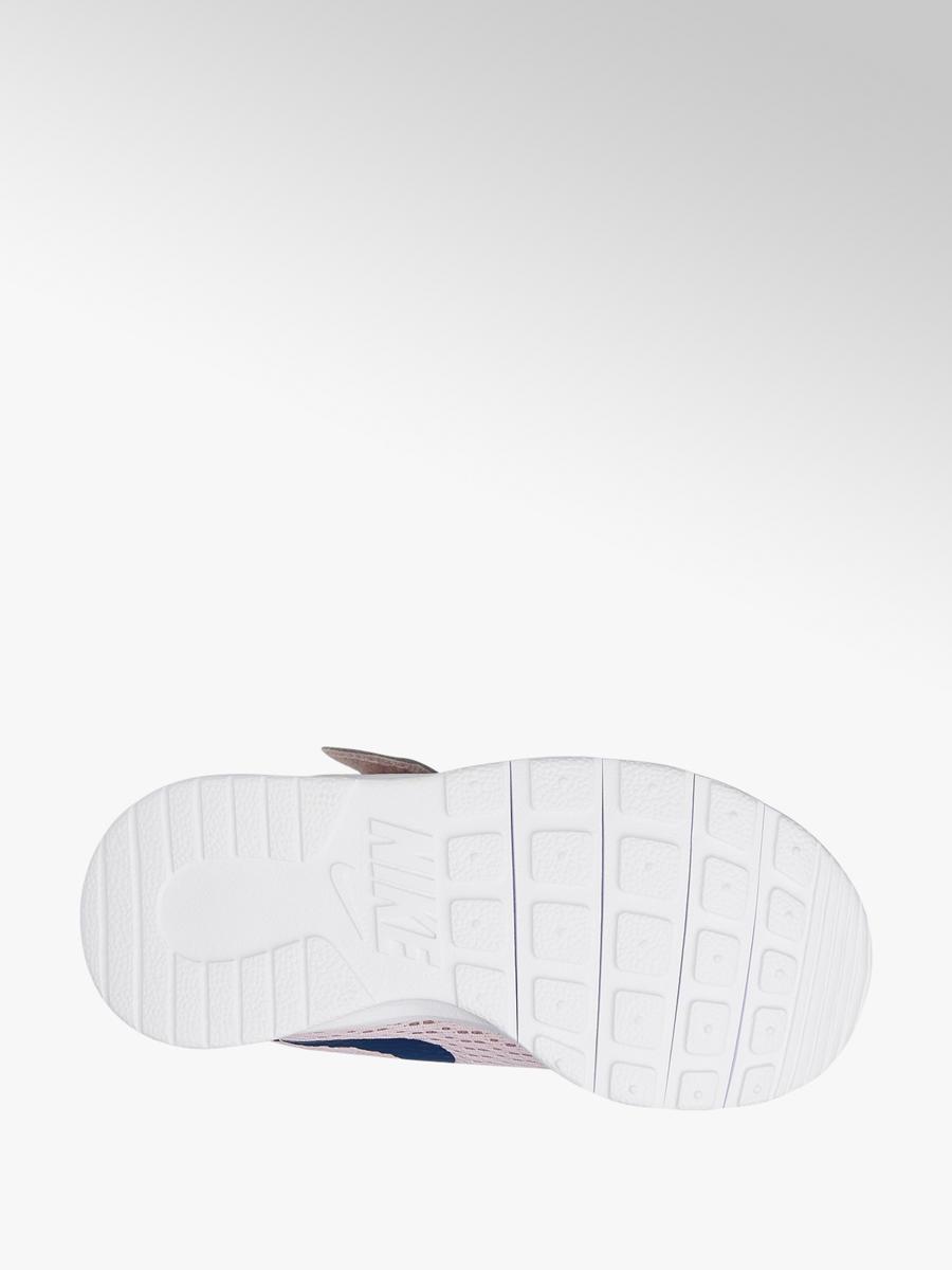 cheap for discount 1069a 090ae Nike Tanjun Mädchen Sneaker