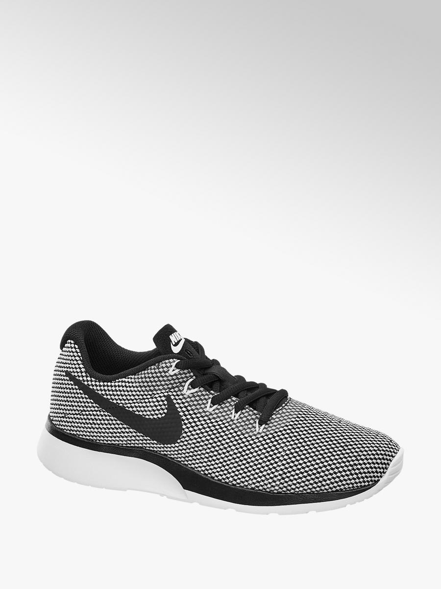 5a889c49f42 Tanjun Racer Damen Runningschuh in schwarz-weiß von Nike günstig im Online-Shop  kaufen