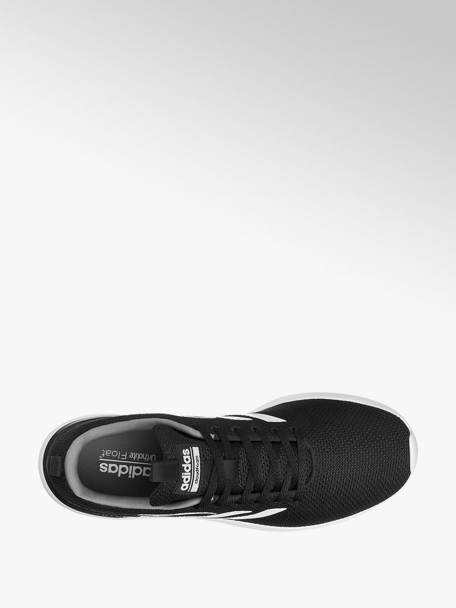 00eec9d82f Tenisky Cf Lite Racer Cln značky adidas vo farbe čierna - deichmann.com