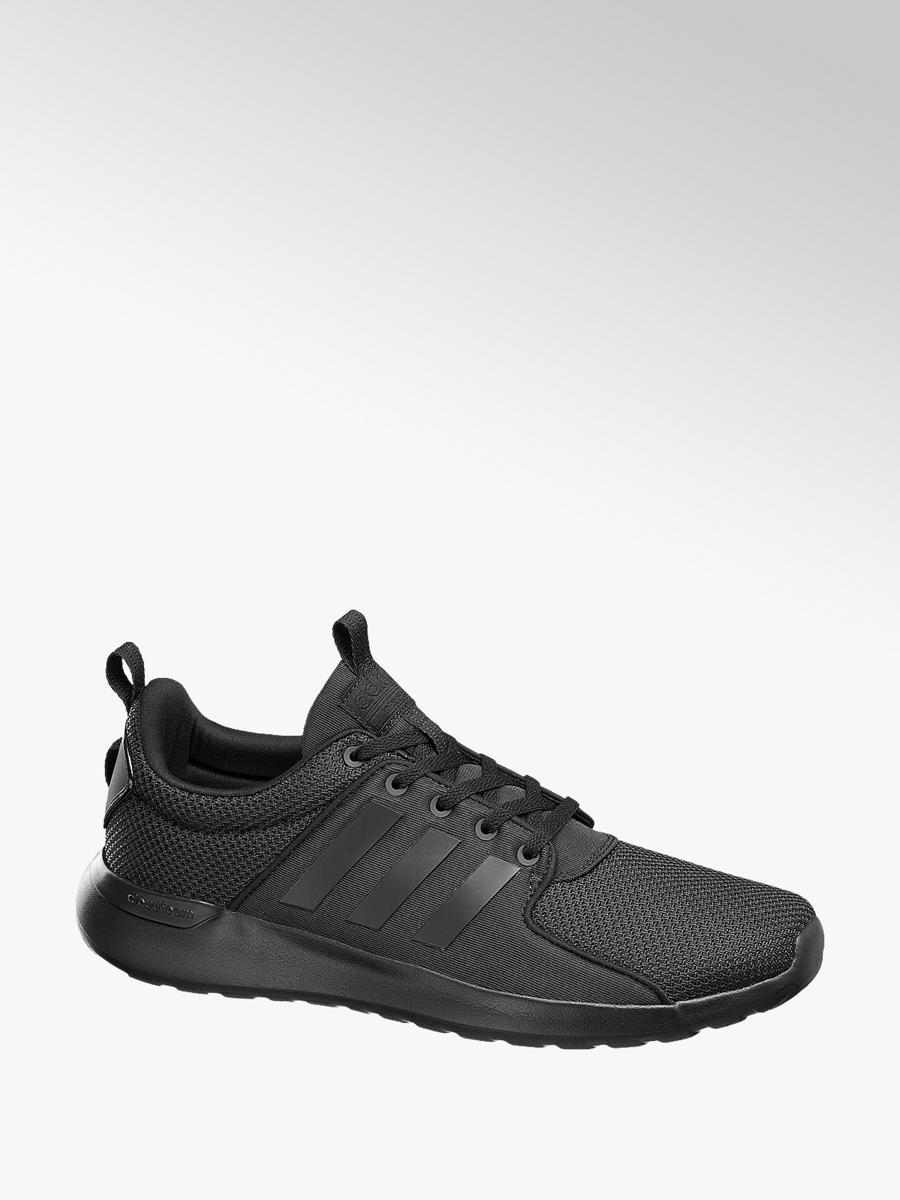 d23bd6e099 Tenisky Cf Lite Racer značky adidas vo farbe čierna - deichmann.com