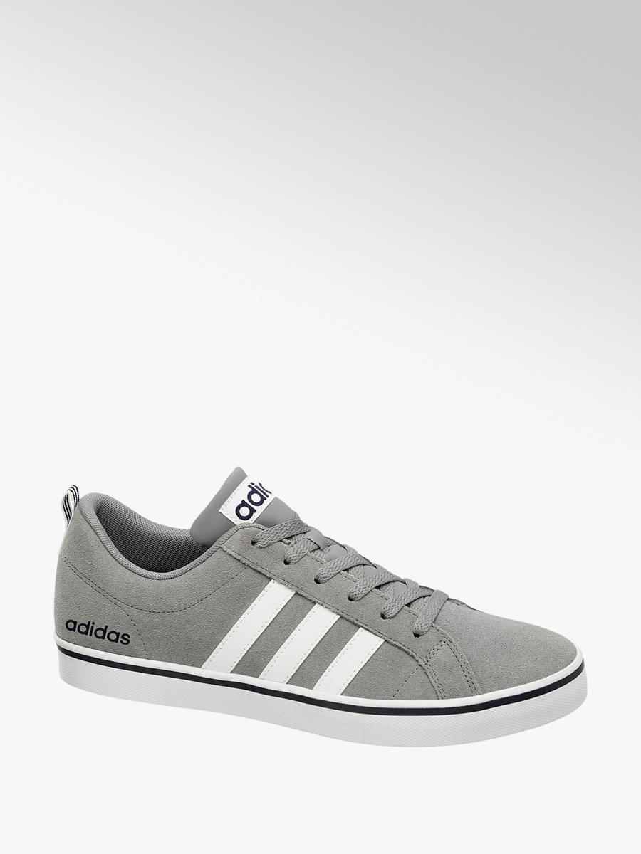 37c6de69ce Tenisky Pace Plus značky adidas v barvě šedá - deichmann.com