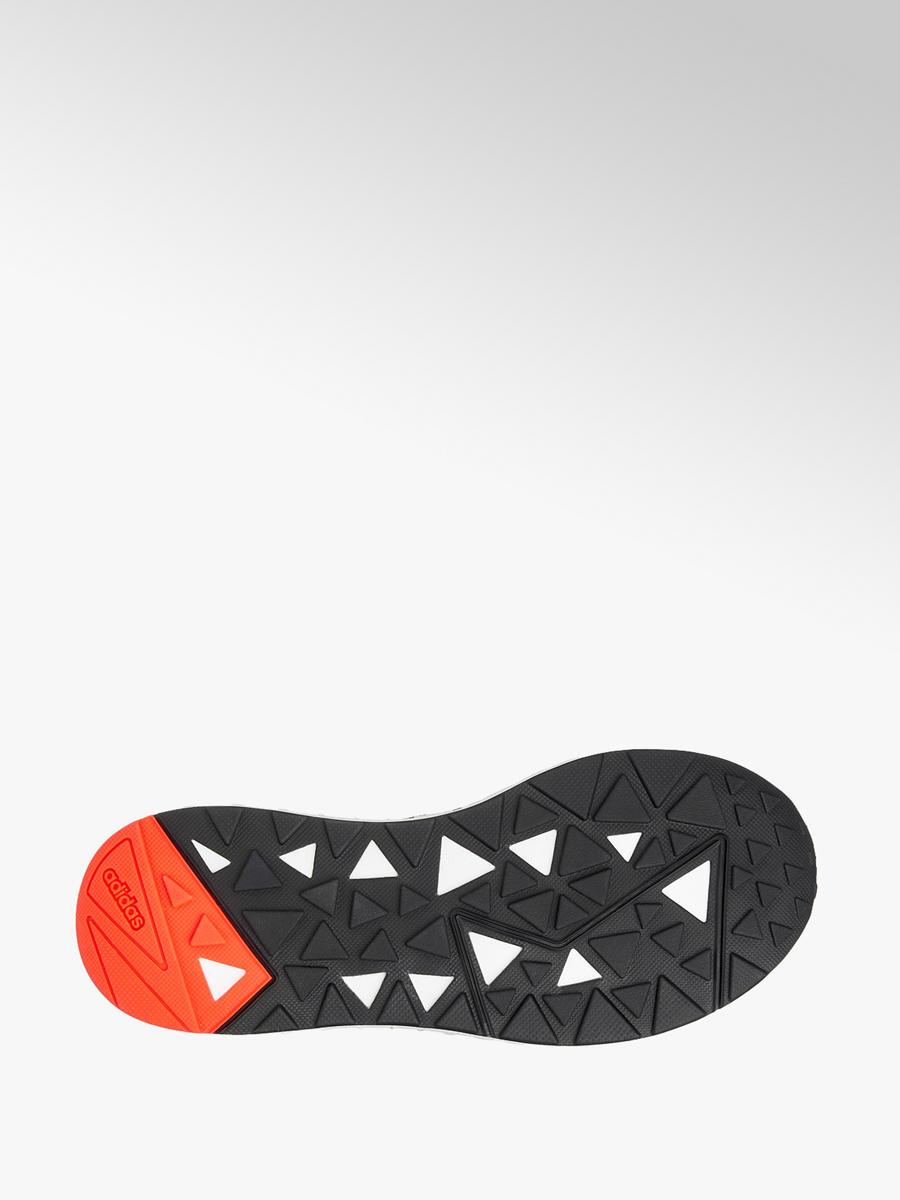 243716fc8f846 adidas Tenisky Questar Drive. 2; 2; 3. Produkt bol hodnotený 1 krát.