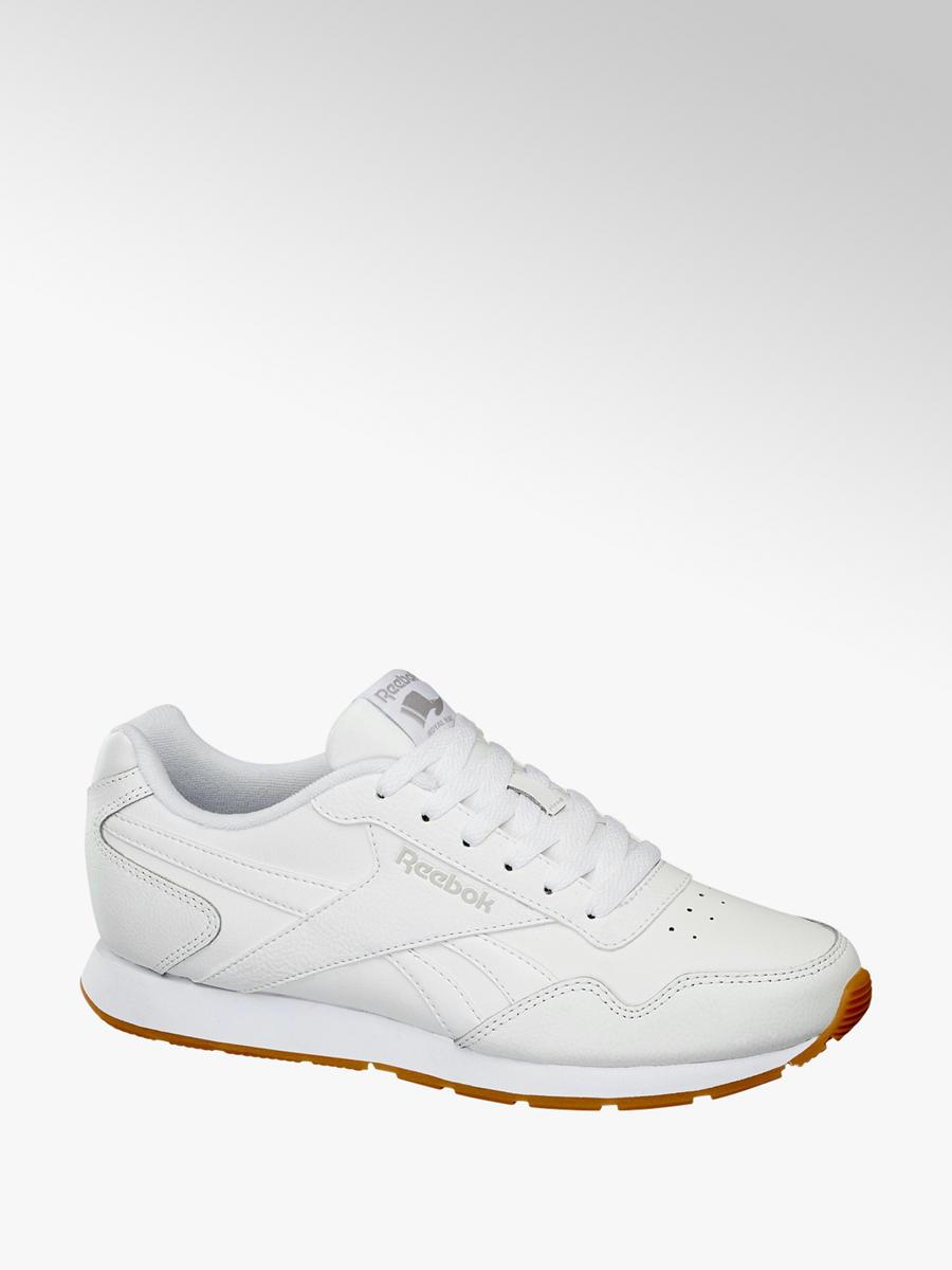 Tenisky Royal Glide značky Reebok v barvě bílá - deichmann.com d42a25beeb8