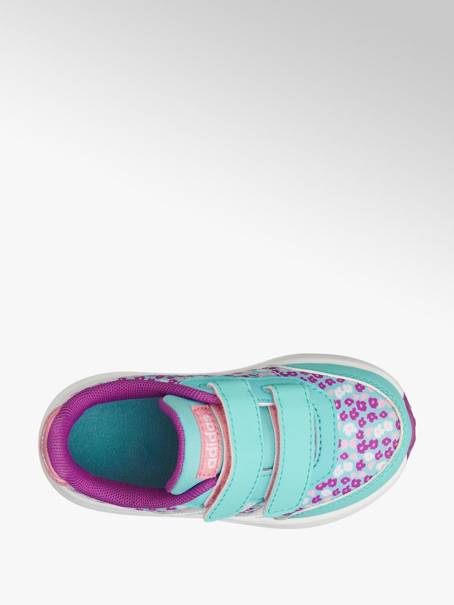 Tenisky Switch 2 značky adidas vo farbe fialová - deichmann.com 4eb946fcbfa